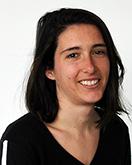 Anaïs Couasnon