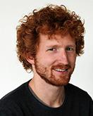 Dirk Eilander