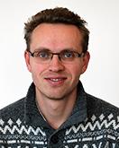 Hessel Winsemius
