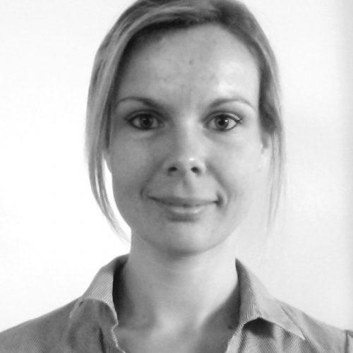 Nina Ridder